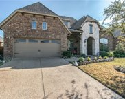 1215 Wedgewood Drive, Forney image