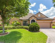 12441 Country Day CIR, Fort Myers image