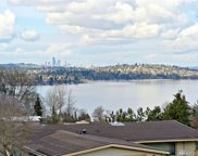 7127 S Sunnycrest Rd, Seattle image