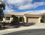 2209 Hot Oak Ridge, Las Vegas image