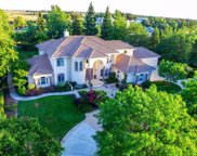 2803 E Willow Ridge, Clovis image