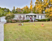 4101  Ringtail Court, Concord image