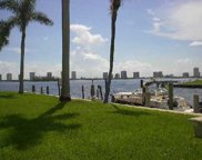 100 Paradise Harbour Boulevard Unit #308, North Palm Beach image