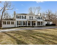 1844 Knollwood Road, Lake Forest image