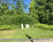 3148 Pawapi Lane Lot H, Williamston image