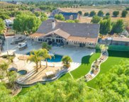 34714 Sweetwater Drive, Agua Dulce image