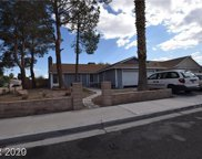 5901 OCEANSIDE Way, Las Vegas image