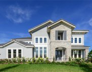 2506 Diamond Ridge Court, Orlando image