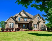 7501  Willowdale Drive, Waxhaw image