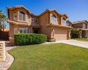 16649 S 24th Place, Phoenix image