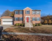 4814 REILLY DRIVE, Clinton image