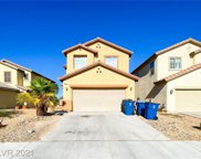 8676 Mesquite Hills Street, Las Vegas image