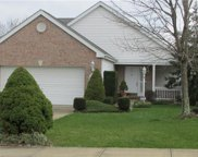 1057 Maplewood Dr, Cecil image