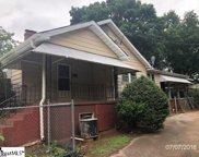 107 Alice Street, Greenville image