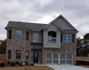 2451 Melton Common Dr Unit 60, Dacula image