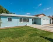1469 14th St, Imperial Beach image