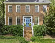 6113 Battleford Drive, Raleigh image