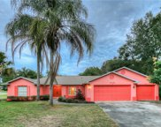 10136 Indian Mound Drive, New Port Richey image