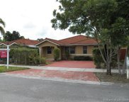 13782 Sw 156th St, Miami image