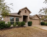 2822 Garlic Creek Dr, Buda image