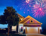 15403 Royal Grove  Court, Noblesville image