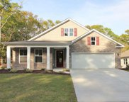 1107 Inlet View Drive, North Myrtle Beach image