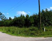 7360 Highway 66, Loris image
