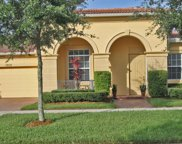10111 SW Dolce Road, Saint Lucie West image