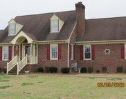 704 South Creek Drive, Nashville image