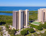 6825 Grenadier Blvd Unit 205, Naples image