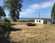 8206 Birch Bay Dr, Blaine image