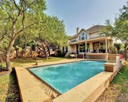 1333 River Forest Dr, Round Rock image