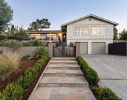 1504 Redwood Dr, Los Altos image