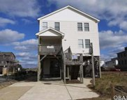9301 Old Oregon Inlet Road, Nags Head image