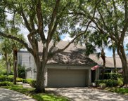 3078 Eagles Landing Circle W, Clearwater image