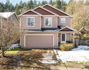 15641 SE TIDWELLS  WAY, Milwaukie image