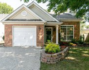 902 Idlewild Ct, Franklin image