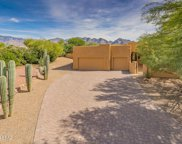 12032 N Tall Grass, Oro Valley image