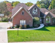 167 ABBEY Road, Noblesville image