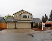 5730  Summit Drive, Rocklin image