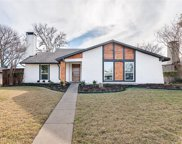 3416 Claymore Drive, Plano image