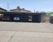 3836 N Thorne, Fresno image