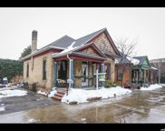 233 W Montrose  S, Salt Lake City image