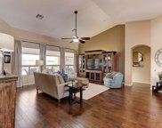 14981 W Mulberry Drive, Goodyear image
