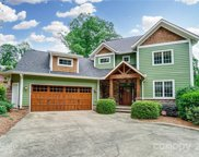 13910 Point Lookout  Road, Charlotte image