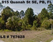 815 Quanah, Palm Bay image