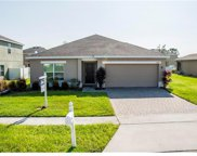 10010 Stockbridge Street, Clermont image