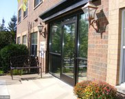 2395 Benson Avenue Unit #105, Saint Paul image