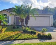 5305 Sunset Canyon Dr Drive, Kissimmee image