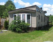 67 Wright WY, Coventry, Rhode Island image